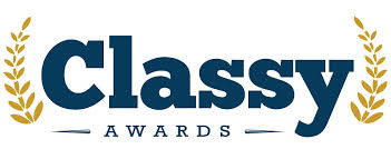 Field Ready named Finalist in prestigious Classy Awards!