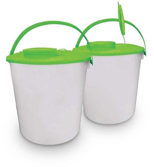 Field Bucket.jpg
