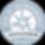 Guidestar Platinum2019-seal.png