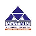 Manubhai Industries.png