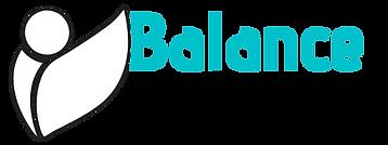 Logo2 cropped.png