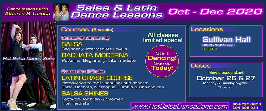 Oct-Dec Surrey Salsa Classes 2020.jpg