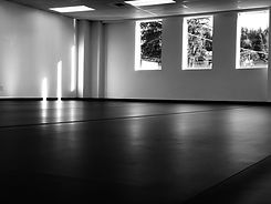 Salsa Lessons at Vela Academy of Movement, Port Moody.
