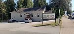 Salsa & Latin Dance lessons at Sullivan Hall, Surrey BC with Hot Salsa Dance Zone
