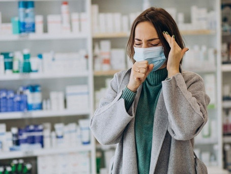 What you should know about flu antiviral drugs?