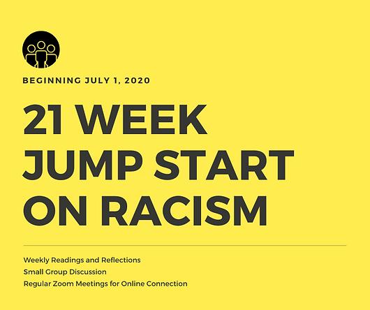 21 Week Jump start on racism (1).png