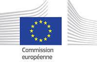 Une stratégie et une bataille à Bruxelles sur les produits chimiques toxiques