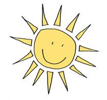 Certains produits solaires deviennent cancérigènes avec le temps