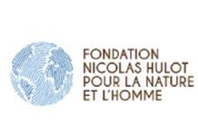 Rapport de la fondation Nicolas Hulot contesté