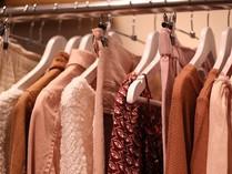 33 substances toxiques restreintes dans les textiles