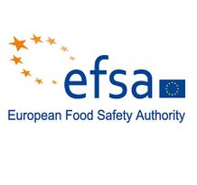Une autorité européenne minimise les effets des perturbateurs endocriniens