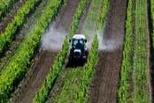 Seul l'Etat peut réglementer l'usage des pesticides