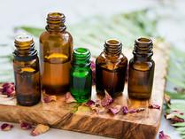 Attention aux huiles essentielles d'arbre à thé, de niaouli et de cajeput