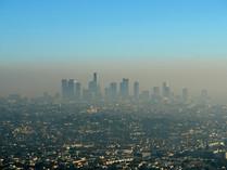 La France condammnée pour dépassement de particules fines dans l'air extérieur