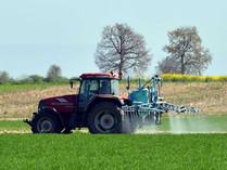 Des lacunes dans l'évaluation des pesticides