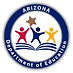 1200px-Arizona_Department_of_Education_Seal.svg.png