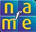 NAfME_Logo_shield-267x240-removebg-preview.png