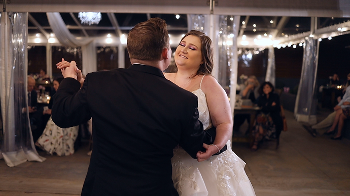 First Dance 2.png