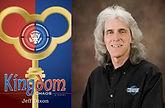Disney Chaos with Author Jeff Dixon.jpg