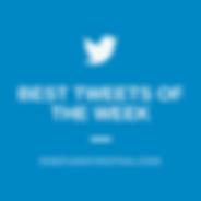 bda11-best-tweets-of-the-week.png