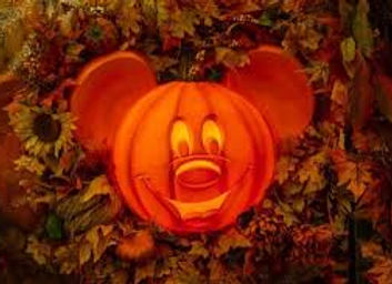 mickey pumpkin.jpeg