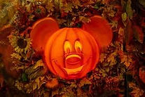 mickey pumpkin.jpeg