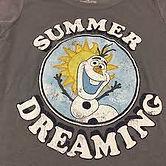 summer dreaming.jpeg