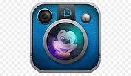 camera app mickey.jpg
