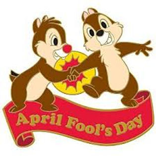 april fools chip and dale.jpeg