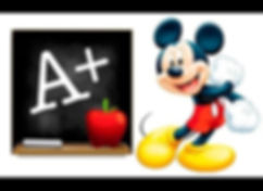 mm-teacher.jpg