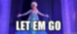 Let EM GO.jpeg