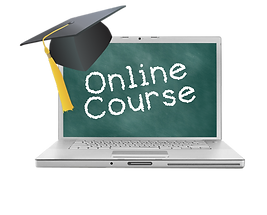 online-course-bdicmich3.png