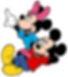 mickey-2.png