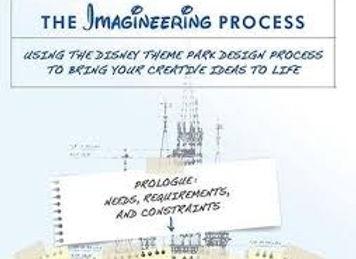 Imagineering Process.jpeg