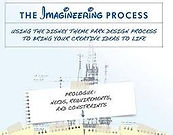 Imagineering Process.jpeg