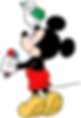 mickey-3.png