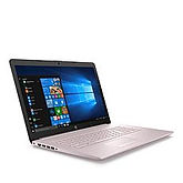hp-173-touchscreen-amd-quad-core-8gb-ram