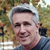 Dave Bakker.jpg