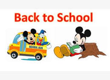 Back to School disney.jpeg