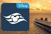 disney cruise.jpeg