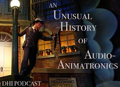 An-Unusual-History-Audio-Animatronics-Fa