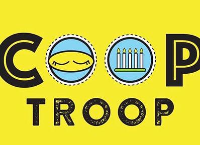 Coop Troop.jpg
