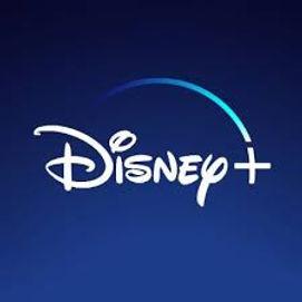 Disney+.jpeg