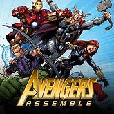 Avengers assemble 1.jpg