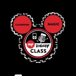 My-Disney-Class_Red-ears
