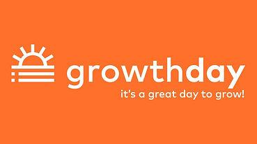 T2hACqpGQWGnXSFjbTfK_GrowthDay_logo_RGB_