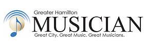 hmm-logo-image-544-180.jpg