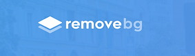 Remove-background-logo.png