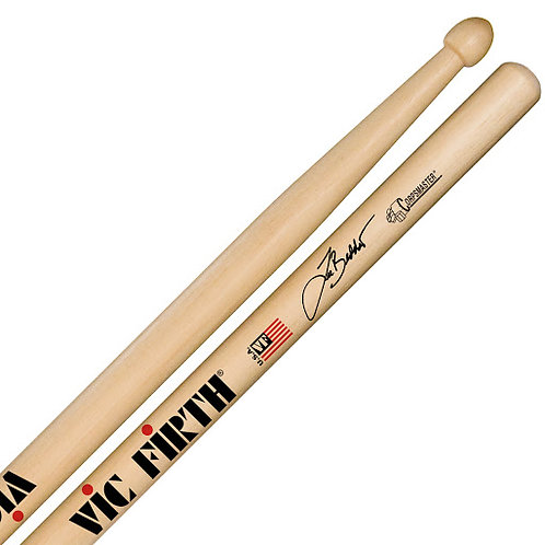 Lee Beddis Corpsmaster Signature Marching Snare Sticks