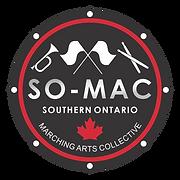 SO-MAC Logo LARGE.png